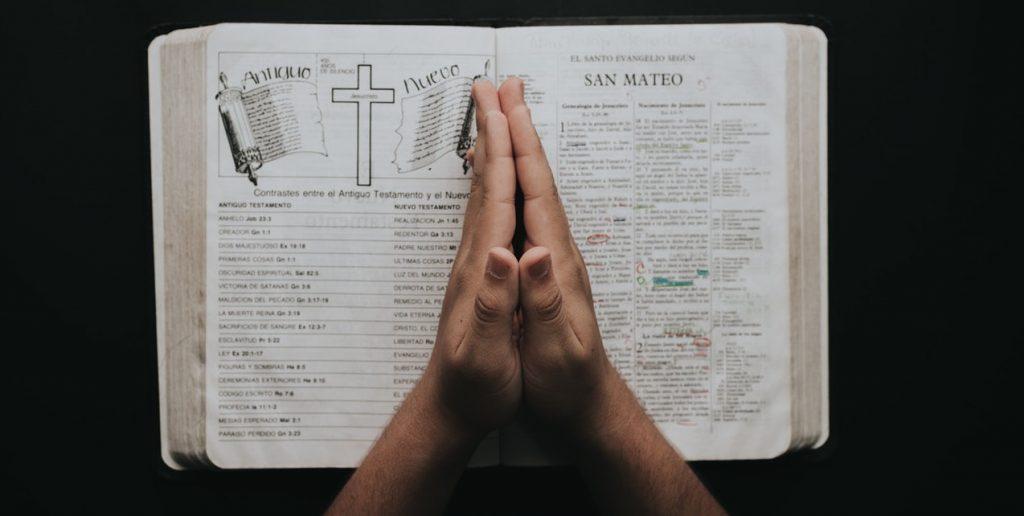 Biblias De Estudio Las 12 Mejores Y Mas Recomendadas Por Los Cristianos Top Biblia